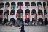 Amritsar (India) by davidxrt