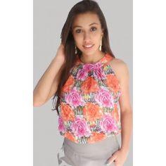 Olá criadores Vamos aprender a costura esta blusa com cava/gola americana que vocês tanto me pediram, lembrando que este modelo vai exigi...