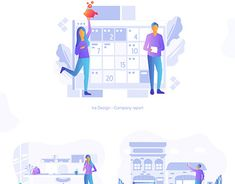 Design Illustrations, Working On Myself, Gradient Color, New Work, How To Draw Hands, Behance, Photoshop, Gallery, Check