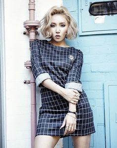 MAMAMOO bring out their quirky charms in 'International bnt'! | allkpop.com