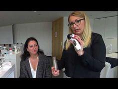 Königliche Pflege mit Rex-Kara - Valeska's Video Blog