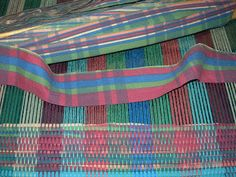 8 harness rag rugs - Google Search