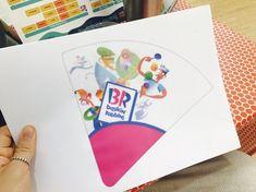 +여름 미술활동 : 베스킨라빈스 아이스크림 만들기 폭 튀어나가요 : 네이버 블로그 Art For Kids, Crafts For Kids, Ice Cream Party, Recycling, Playing Cards, Printables, Classroom, Education, Children