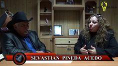 SEVASTIAN PINEDA HABLA DE LAS BODAS COLECTIVAS 2017