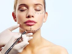 Laser hair removal is epilation by laser or with the use of a special light. Besides the body, particular types of laser hair elimination might safely be utilized to decrease facial hair as well. Botched Plastic Surgery, Plastic Surgery Procedures, Cosmetic Procedures, Cosmopolitan, Teeth Whitening That Works, Botox Injections, Cosmetic Treatments, Dental Crowns, Beauty Tutorials