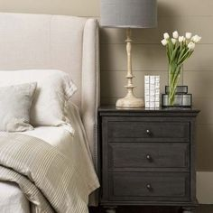 Palmetto Bluff - Private Residence - traditional - bedroom - charleston - Linda McDougald Design   Postcard from Paris Home