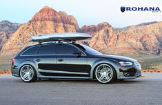 2013_AUDI ALLROAD_RC8_MS_20X11.jpg (819×530)