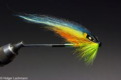 Fly Fishing Gear, Fishing Knots, Best Fishing, Fishing Lures, Hair Wings, Steelhead Flies, Saltwater Flies, Atlantic Salmon, Salmon Flies