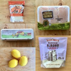 Crispy Panko Chicken — The Traders Table Trader Joes Food, Trader Joe's, Good Food, Yummy Food, Chicken Broccoli, Healthy Recipes, Healthy Foods, Healthy Eating, Quick Meals
