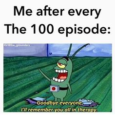s4,e4 got to me....it's only going to get worse lol *cries in a corner...*also flips table over with frustration
