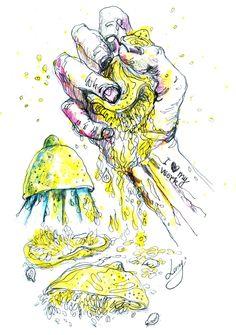 Love work so much Illustrations, Art, Art Background, Illustration, Kunst, Performing Arts, Art Education Resources, Illustrators, Artworks