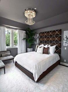 Bedroom Decoration Ideas 2018