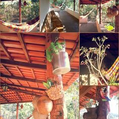 Simplicidade x Felicidade Bird Feeders, Outdoor Decor, Home Decor, Happiness, Stones, Garden, Ranch, Homemade Home Decor, Decoration Home