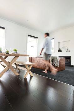 Bamboo Flooring Solutions cali bamboo grey modern flooring | bamboo flooring ❀ | pinterest