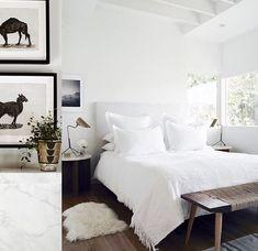 White & easy