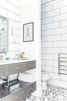 Cut From The Same Cloth Bathrooms House Design Clothes Bathroom