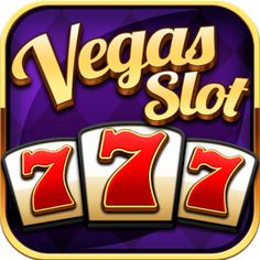 free vegas slots online components sdn