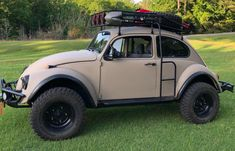 Image may have been reduced in size. Click image to view fullscreen. Vw Bugs, Vw Baja Bug, Kdf Wagen, Bug Out Vehicle, Vw Beetles, Courses, Custom Cars, Cool Cars, Dream Cars