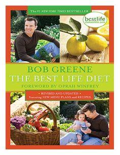 Bob Greenes The Bes
