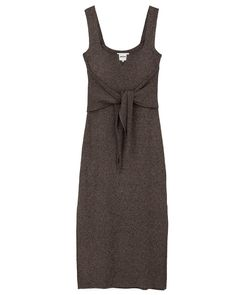 MELON - Kaftan dress - Black melange Kaftan, Knitwear, Formal Dresses, Dress Black, Collection, Fashion, Dresses For Formal, Moda, Tricot