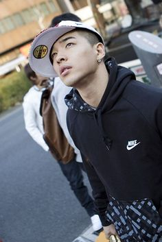 Taeyang #bigbang Come visit kpopcity.net for the largest discount fashion store…