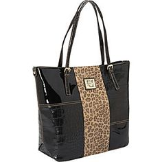 Animal Print Handbags and Purses - eBags.com