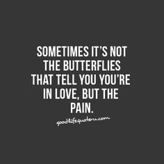 When You Love Someone So Much It Hurts Quotes Love Quotes Everyday