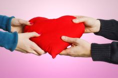 14 Oranum Psychic Experts Reveal 5 Advices How to Deal with Divorce