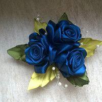 Zboží prodejce Domov a Ty / Zboží Floral, Flowers, Jewelry, Jewlery, Jewerly, Schmuck, Jewels, Jewelery, Royal Icing Flowers