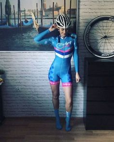 Biking Girls - Hot Wheels Cycling #bike #bikegirl #cycling #cyclinggirls #bikelove #sport #girl #cyclist #Bike Girls #Cycling Girls #GirlsandBikes #girlsandbikes #BicycleGirls #Bicyclegirls #Spicy cycling Chicks #likebike_bikelike #lovecyclingtogether #Velogirls #VeloGirls #cyclist #cyclingphotos #cyclingwear #cyclinglife #cyclingpics #sport #lovemybike #sunglasses #amoralpedal #garotabike #cyclingpeeps #bikegirls #cyclechic #Bikes'n'breasts #Bikesandfashion