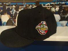 70 Best MY Yankee Hats images  7638d783ca7