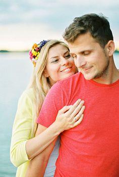 2 Lovebirds. 1 Engagement Shoot   Your Perfect Wedding Photographer