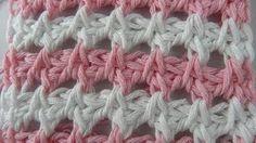 967 Besten Häkeln Bilder Auf Pinterest In 2019 Crochet Patterns