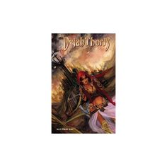 Dejah Thoris : Soldier of Memory (Paperback) (Frank J. Barbiere)