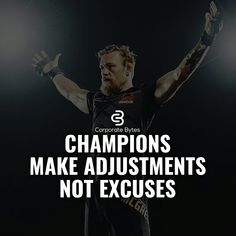 champion - warrior - dominant - Learn how I made it to in one months with e-commerce! Business Motivation, Daily Motivation, Business Quotes, Fitness Motivation, Great Quotes, Quotes To Live By, Me Quotes, Motivational Quotes, Inspirational Quotes