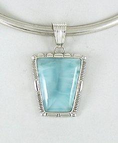 "BELLE /""Moss Préhnite/"" /& Argent Sterling 925 Plaqué Pendentif Gemstone Jewelry"