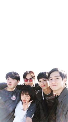 Reply 1988 Wallpaper