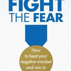 The Hidden Fears of Success at mindbodynetwork.com