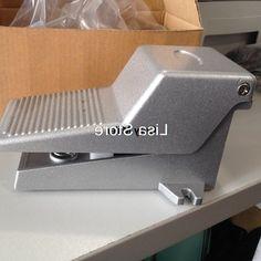 27.67$  Buy here - https://alitems.com/g/1e8d114494b01f4c715516525dc3e8/?i=5&ulp=https%3A%2F%2Fwww.aliexpress.com%2Fitem%2F4F210-08-L-Foot-Pressure-Control-Air-Pneumatic-Pedal-Valve-BSPP-Threaded-1-4%2F32705246207.html - 4F210-08-L Foot Pressure Control Air Pneumatic Pedal Valve BSPP Threaded 1/4 27.67$