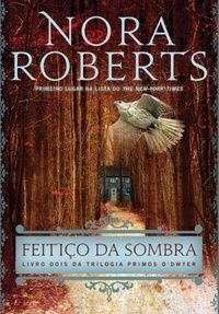 Nora Roberts e Lisa Kleypas puxam a lista dos lançamentos de julho da Arqueiro, Sextante e Saída de Emergência. Confira no Literatura de Mulherzinha:  http://livroaguacomacucar.blogspot.com.br/2015/07/lancamentos-de-julho-da-arqueiro.html
