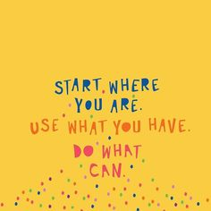 This week's to do list. Starting is often the hardest right? Let's do what we can. #parscaeliwords