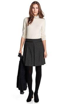 My skirt! CASUAL - Esprit