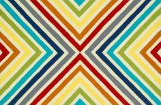 "Lisa Mende Design: Loloi Rugs - Sneak Peek of "" Dann Foley's Palm Springs Collection"""