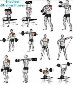 5,469 To se mi líbí, 25 komentářů – Strength Of Gym (@strengthofgym) na Instagramu