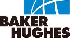 Baker Hughes - Top Ten Finalist in the Energy sector