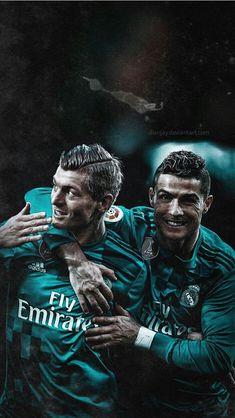 Toni Kroos - Fifa World Cup 2018 for Germany Cristiano Ronaldo Juventus, Cristiano Ronaldo Cr7, Neymar, Toni Kroos, Soccer Pictures, Team Pictures, Ronaldo Wallpapers, Real Madrid Wallpapers, Real Madrid Shirt