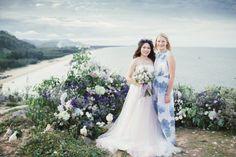 http://www.scratchofftheworld.com/2017/06/06/lawendowy-slub-the-lavender-wedding/
