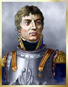 General_d'Hautpoul.jpg (314×400)
