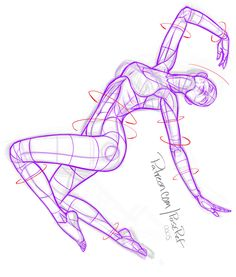 Pose Reference : Poses for Artists books by Justin Martin Vol 1 -. Male Figure Drawing, Figure Drawing Reference, Body Drawing, Drawing Base, Art Reference Poses, Anatomy Reference, Pencil Art Drawings, Art Drawings Sketches, Art Illustrations