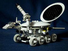 LEGO Lunokhod1-01-00